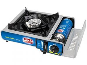 Super Ego Seh003300 - Portable Gas Stove