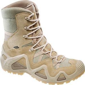 Lowa Men's Zephyr Hi GTX Boots