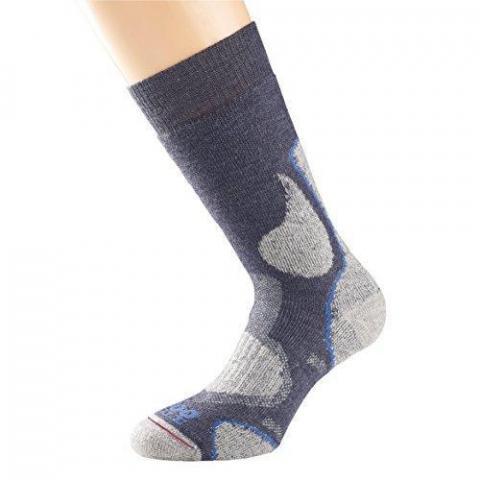 1000 Mile Women's 3 Season Walking Socks