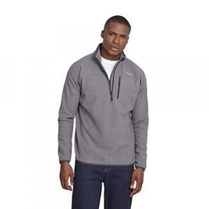 Berghaus Men's Stainton Jacket