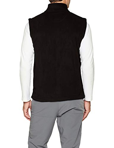 Regatta Men's Micro Fleece Bodywarmer Outdoor Gilet