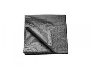 Vango Ground Sheet
