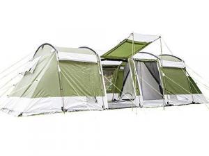 Skandika Montana family 8 man tent
