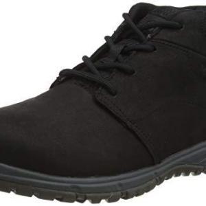Merrell Men's All Out Blaze Fusion Chukka Boots
