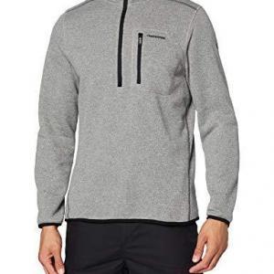 Craghoppers Men's Etna Half Zip Fleece