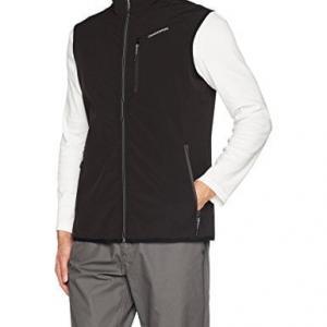 Craghoppers Men's Baird Softshell Vest
