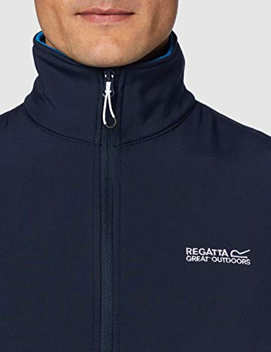 Regatta Men's Bradwell B/W II Body Warmer