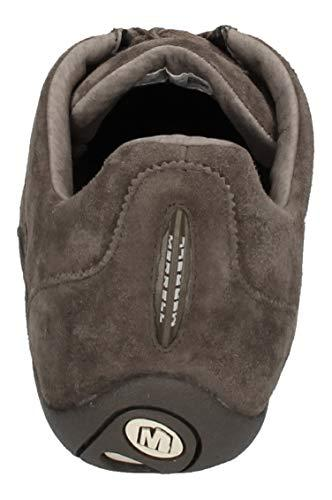 Merrell Men's Sprint Blast Hiker Shoes