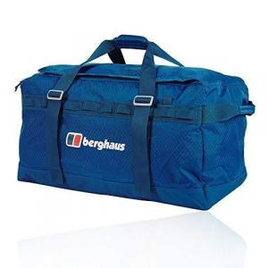 Berghaus Unisex Expedition  Mule Holdall 40, 60, 100 Litre