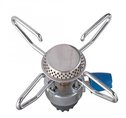 Campingaz - Bleuet Micro Plus Stove