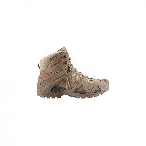 Lowa Zephyr Mid GTX Military Boots