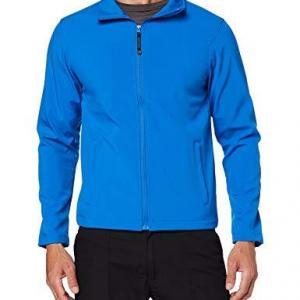 Regatta Men's Classic Soft Shell Jacket