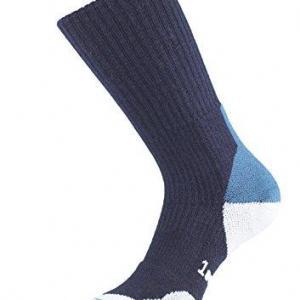 1000 Mile Men's Fusion Merino Walking Sock