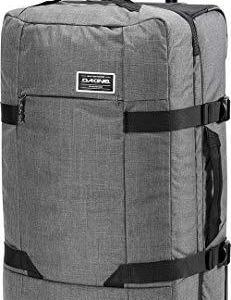 Dakine Unisex's Split Roller Eq Luggage Suitcase