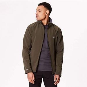 Regatta Men's Cera Iii Softshell Jacket