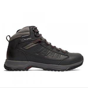 Berghaus Men's Expeditor Ridge 2.0 Walking Boots High Rise Hiking