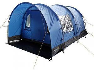 Regatta Karuna 4 Man Waterproof Dome Tent