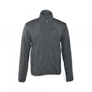 Manfrotto Men's Pro Soft Shell Jacket - BB