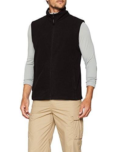 Regatta Men's Micro Fleece Body Warmer