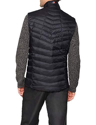 Berghaus Men's Tephra Reflect Vest Down Jacket