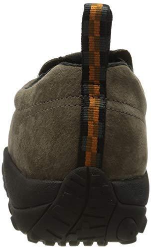 Merrell Men's Jungle Moc Loafers