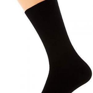 1000 Mile Classic Liner Sock