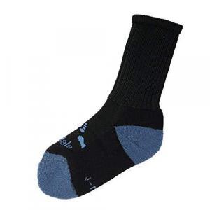 Bridgedale Children's Hike All Season Merino Endurance Socks