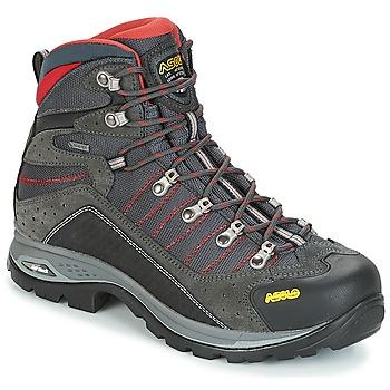 Asolo DRIFTER EVO GV men's Walking Boots in Black