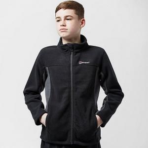 Berghaus Kids' Tyndrum Fleece Jacket