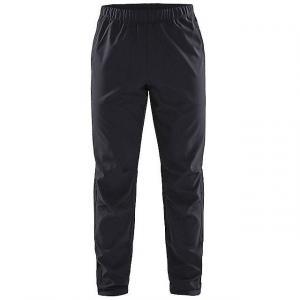 CRAFT Men's Eaze T&F Pants