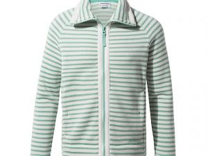 CRAGHOPPERS Kids' Manuela Jacket
