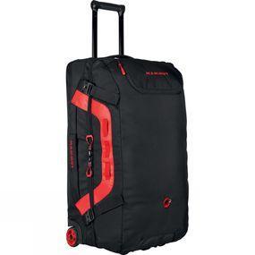 Cargo Trolley 90 Travel Bag