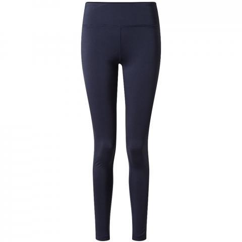 Craghoppers Womens/Ladies NosiLife Luna Tight Travel Legging Trousers 16 - Waist 32' (81cm)