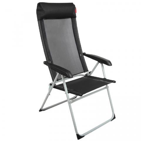 Crusader Lollie Pop Chair