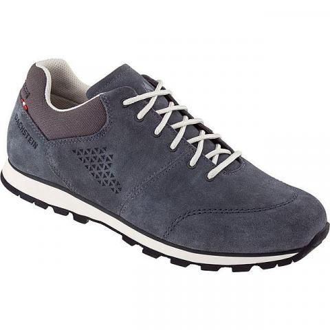 DACHSTEIN Men's Skyline Shoe, DARK GREY