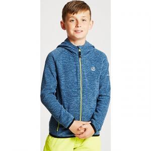 DARE 2B Kids' Enlist Full Zip Hooded Fleece