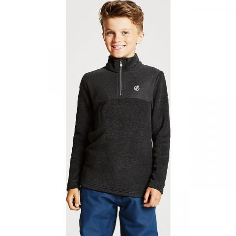 DARE 2B Kids' Mountfuse Half Zip Fleece