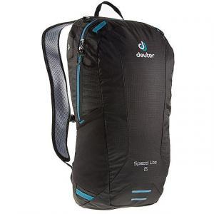 DEUTER Speed Lite 6 Daypack, BLACK