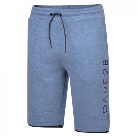 Dare 2b Mens Exhibitt Shorts