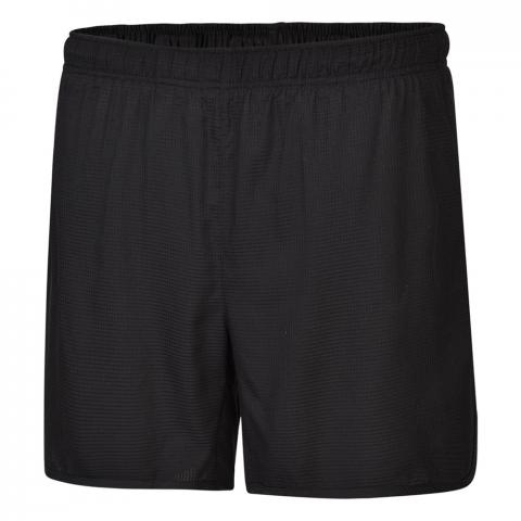 Dare 2b Mens Microtech Two Layer Shorts