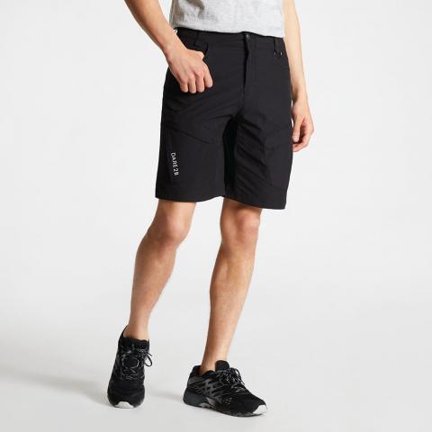 Dare 2b Mens Tuned In II Shorts