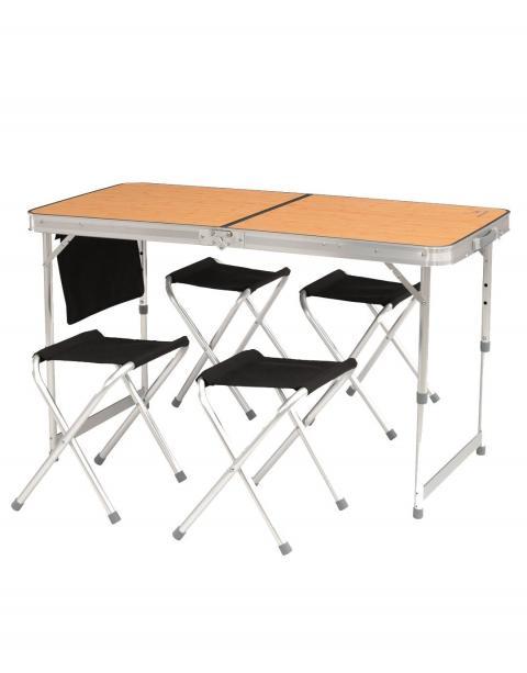 Easy Camp Belfort Picnic Table