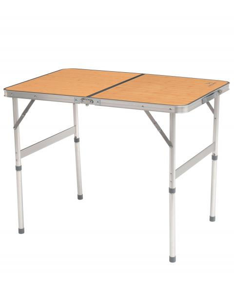 Easy Camp Blain Camping Table