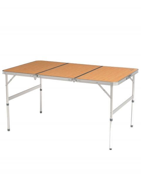 Easy Camp Dinan Table