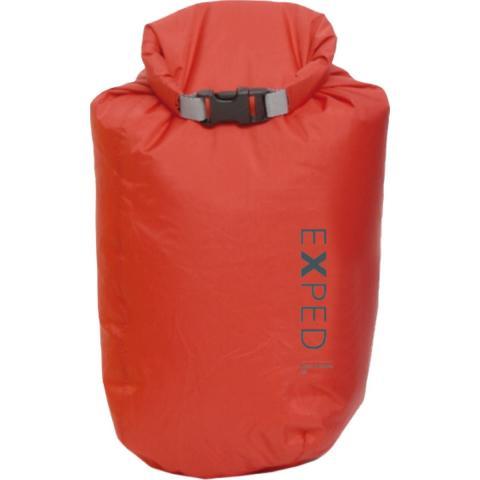 Exped Fold-Drybag M - 70 Denier Dry Bags
