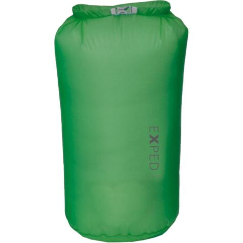 Exped Fold-Drybag XL - 70 Denier Dry Bags