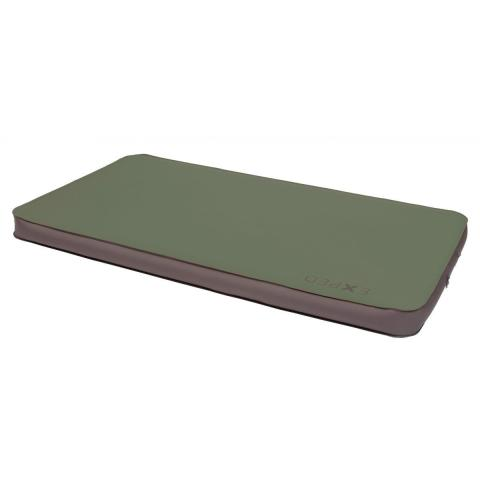 Exped MegaMat Duo 10M Inflatable Double Sleeping Mat Sleeping Mats