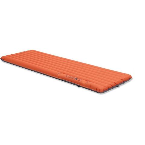 Exped SynMat 9 LW - Inflating Mat - OS Terracotta | Sleeping Mats