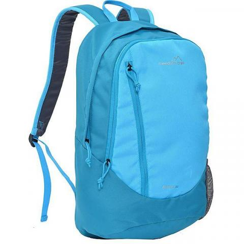 FREEDOMTRAIL Active 22 Daypack, TEAL
