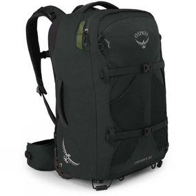 Farpoint Wheels 36 Travel Bag